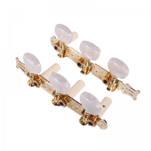 Soundsation Classical Tuning Keys