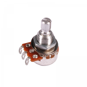 Alpha Tone potentiometer (lin)