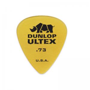Dunlop 4210 Ultex Standard Picks