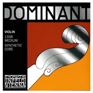 Thomastik-Infeld 135B Dominant Violin Strings