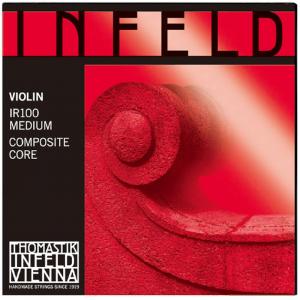 Thomastik-Infeld IR100 Violin Strings