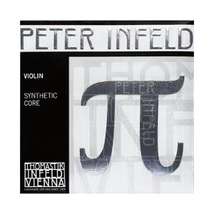 Thomastik-Infeld PI101 Peter Infeld Violin Strings
