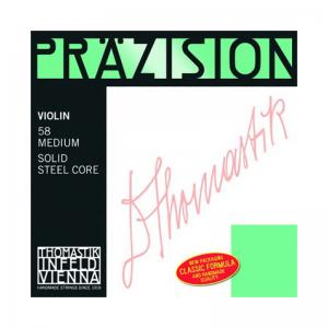 Thomastik-Infeld P58 Prazision Violin Strings