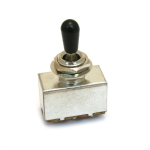 3-way switch, boxed