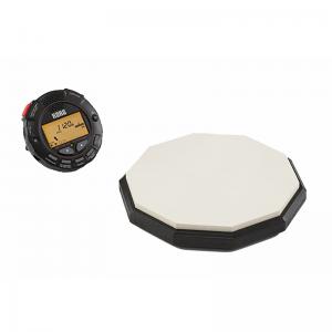 KORG Beatlab Mini Rhythm Trainer / Metronome with Practice Pad