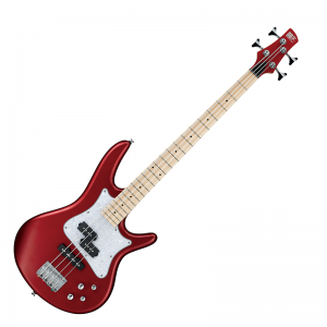 "Ibanez SRMD200 Bass Guitar 32"""