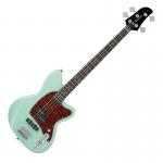 Ibanez TMB100 Bass Guitar