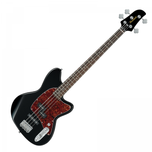 Ibanez TMB100 Bass Guitar