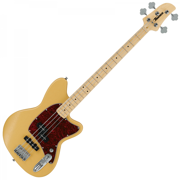 Ibanez TMB100M-MYF Bass Guitar