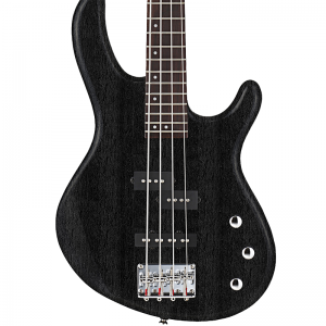 Cort Action PJ Bass Guitar