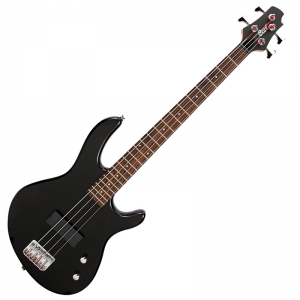 Cort Action JR Junior Bass Guitar