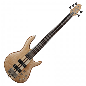 Cort A5 Plus Bass Guitar