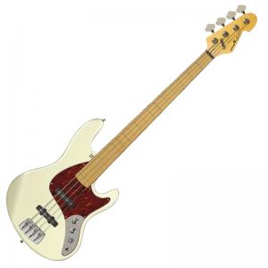 Sandberg Electra TT Bass Guitar