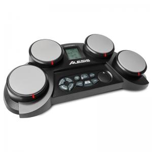 Alesis Compact Kit 4 electronic drumkit