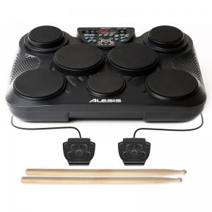 Alesis Compact Kit 7 electronic drumkit