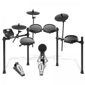 Alesis Nitro Mesh Kit Electronic Drumkit