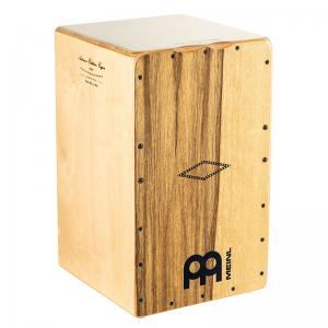 Meinl Percussion AETLLI Artisan Edition Cajon Tango Line