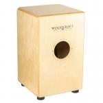 Meinl Percussion WCP100MB Cajon