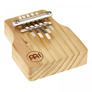 Meinl Percussion KA5 Kalimba