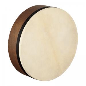 Meinl Percussion AE-FD14T-D Artisan Edition Mizhar