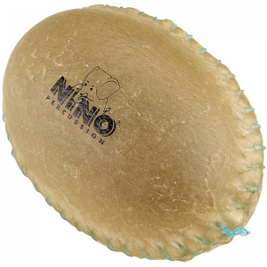 Nino 11 Leather Egg Shaker