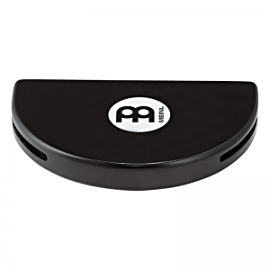 Meinl Percussion WSS1 Wood Side Snare