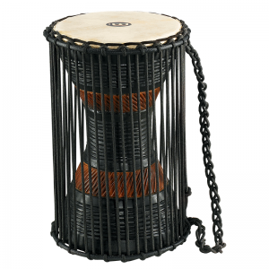Meinl Percussion ATD African Talking Drum