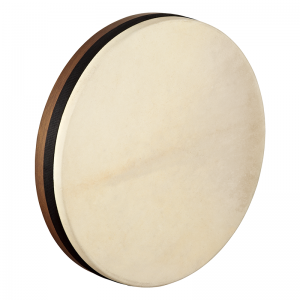 Meinl Percussion AE-FD14T Artisan Edition Tar
