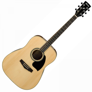 Ibanez PF15 Acoustic Guitar