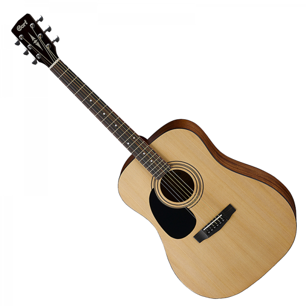 Cort AD810LH Left-handed Acoustic Guitar