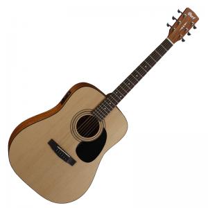 Cort AD810E Electro-Acoustic Guitar