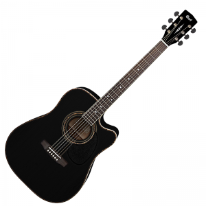 Cort AD880CE Electro-Acoustic Guitar