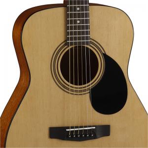 Cort AF510 Acoustic FolkGuitar