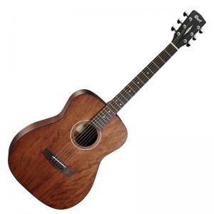 Cort AF510M Acoustic FolkGuitar
