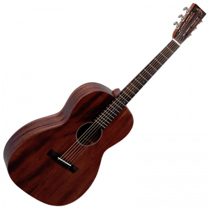 Sigma 00M-15 Plus Acoustic Guitar