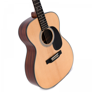 Sigma 000M1ST Plus acoustic guitar