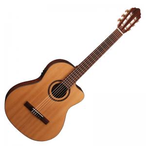 Cort AC160CFTL Classical Guitar