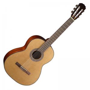 Cort AC200 Classical Guitar