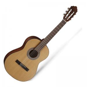 Cort AC50 Classical Guitar, 1/2 size