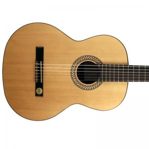 Hopf Hellweg CS-32 Classical Guitar
