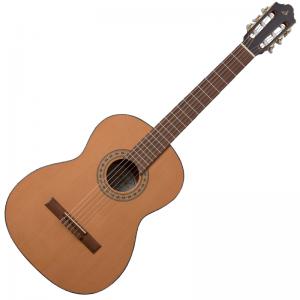 Strunal 4855 Classical Guitar