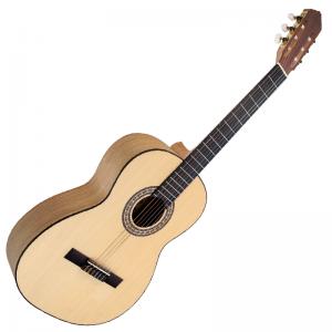 Strunal 301 OP Classical Guitar