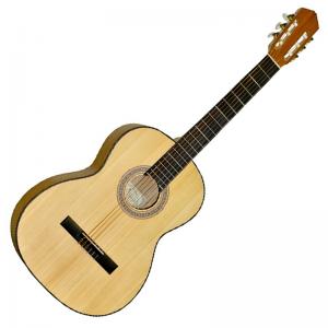 Strunal 371 OP Classical Guitar