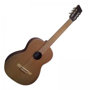 Strunal 475 OP Classical Guitar