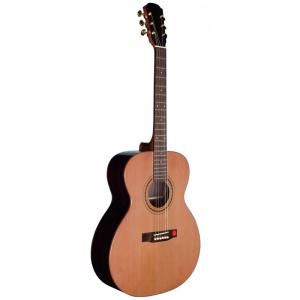 Strunal 977 Classical Guitar
