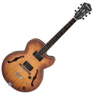 Ibanez AF-55-TF Electric Jazz Guitar