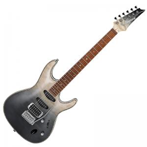 Ibanez SA360NQM Electric Guitar