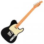 Prodipe TC80 MA Electric Guitar