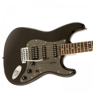 Squier Affinity Stratocaster HSS RW Electric Guitar