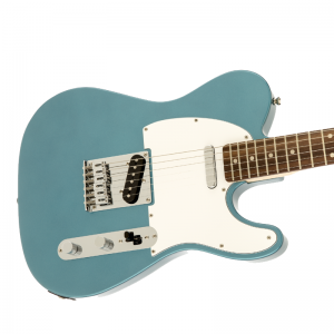 Squier Affinity Series Telecaster RW Electric Guitar